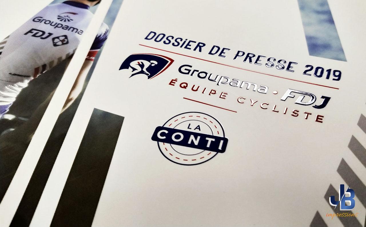 Dossier-de-presse-francaise-des-jeux