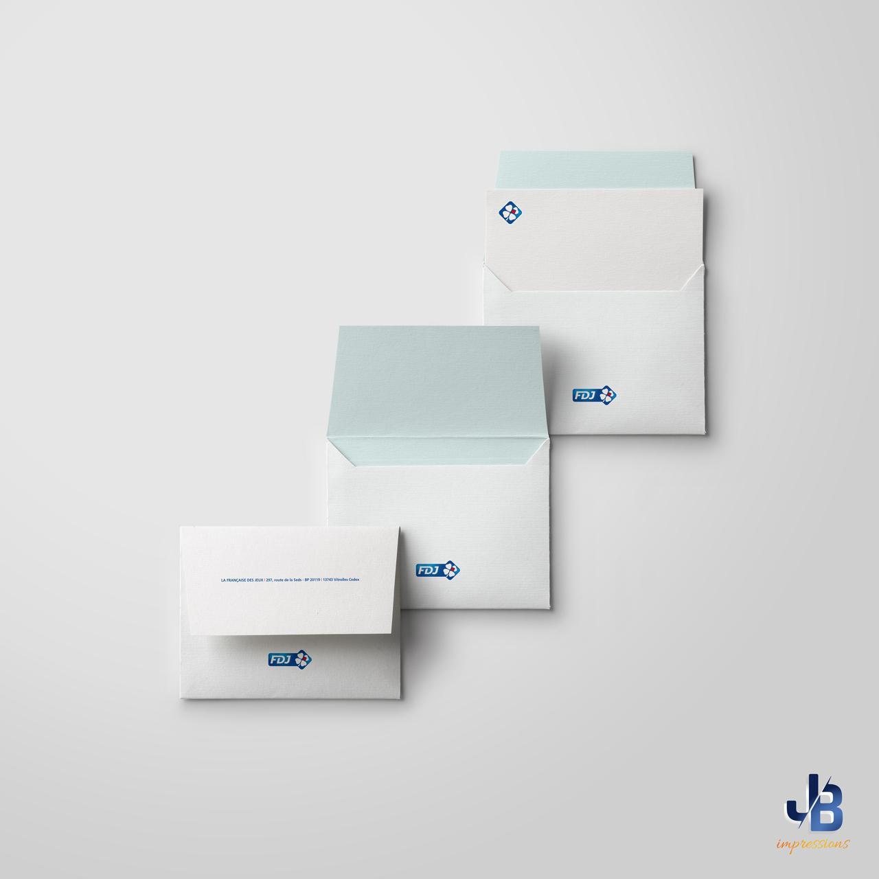Francaise-des-jeux-lettres-enveloppe