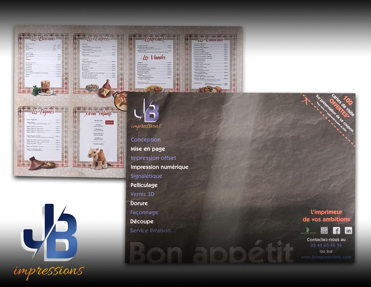 Jb-impressions-sets-de-table